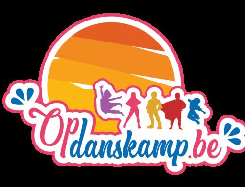 DanceCool danskampen 2021